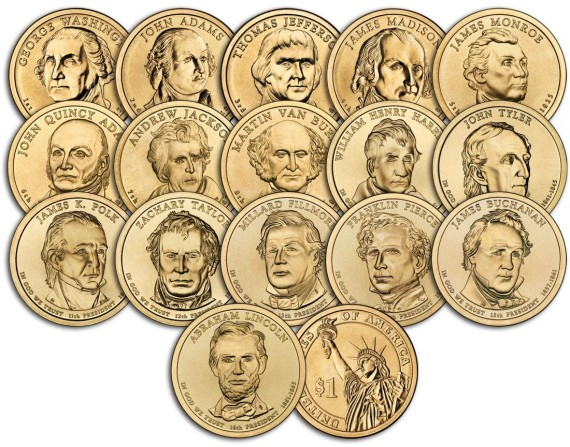 all-dollar-coins