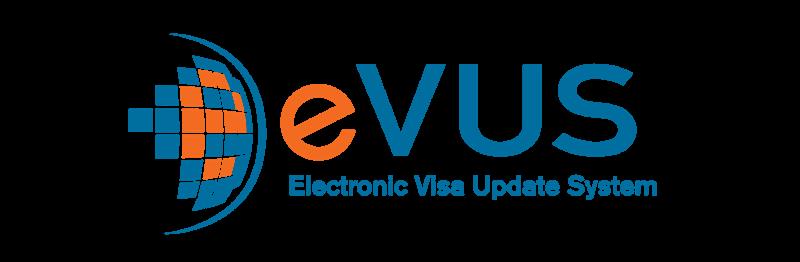 crop-evus-logo
