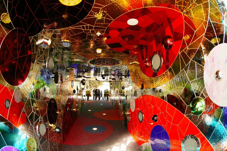 Kidspace-Childrens-Museum