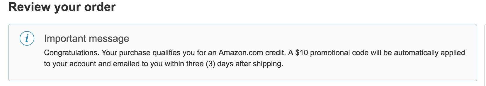 credit-shipping-time