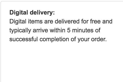 giftcard-delivery