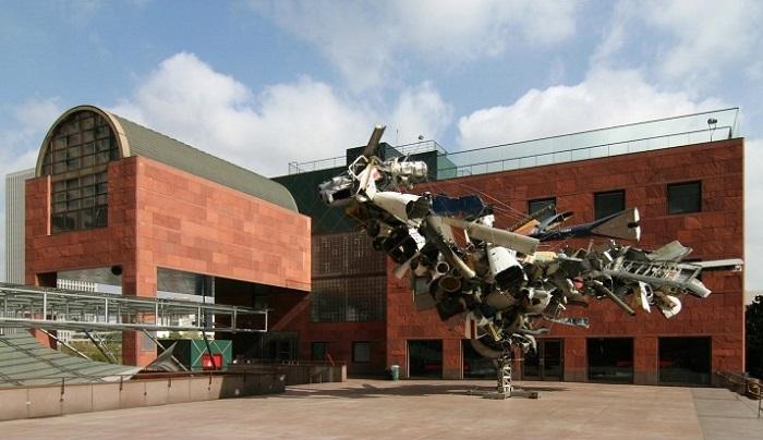 Museums-of-Contemporary-Art-Moca-galleries